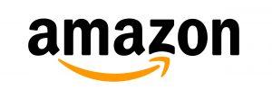 Vicky Adin at Amazon