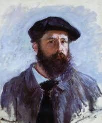 https://en.wikipedia.org/wiki/Claude_Monet